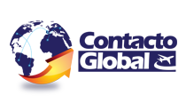 Contacto Global Logo
